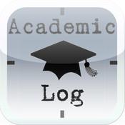 Academic Log